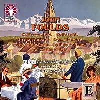 Keltic Overture/Keltic Suite/Sicilian Aubade/Isles