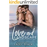 Love and Landscape (Rockland Falls Book 3)