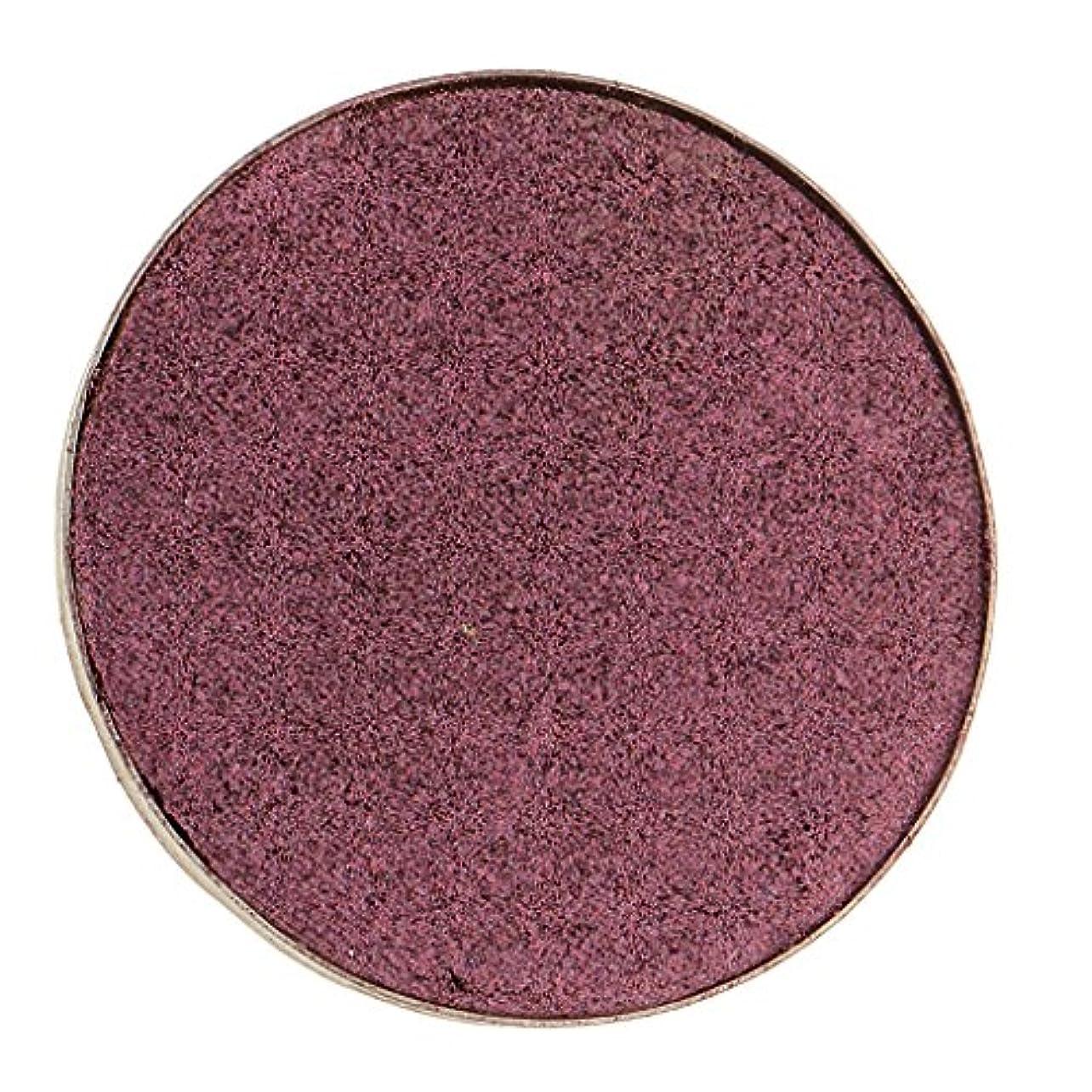 スカープシチリア借りているBaosity 化粧品用 アイシャドウ ハイライター パレット マット シマー アイシャドーメイク 目 魅力的 全5色 - #60ローズレッド