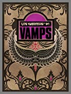 MTV Unplugged:VAMPS(初回限定盤) [Blu-ray]()