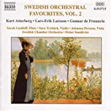 Swedish Orchestral Favourites 2
