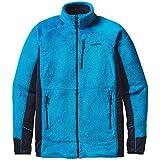 【正規取扱店製品】patagonia パタゴニア R2ジャケット男性用 25138
