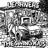LEARNERS×The Swing Kids(7inch付)