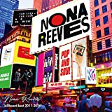 BILLBOARD BEST 2011-2016 - NONA REEVES