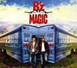 MAGIC(初回限定盤)(DVD付) 画像