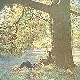 Plastic Ono Band [12 inch Analog]