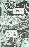 By Sylvia Plath Ariel [Hardcover]