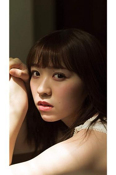 乃木坂46  iPhone/Androidスマホ壁紙(640×960)-1 - 渡辺みり愛
