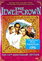 Jewel in the Crown: 25th Anniversary Edition [DVD] [Import]