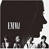 EMMA(通常盤)
