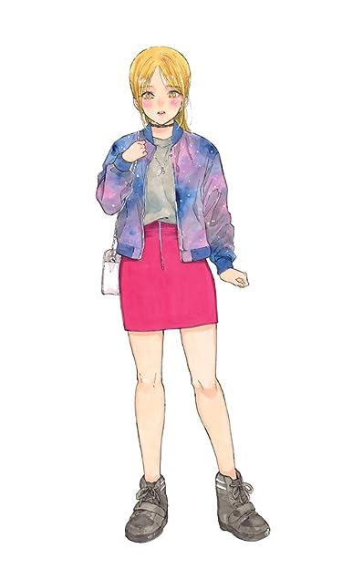 2020年冬アニメ - えりぴよ