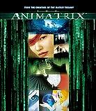 アニマトリックス [WB COLLECTION] [Blu-ray]