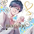 mariage-マリアージュ- Vol.2 -樋口涼編-/テトラポット登