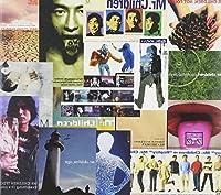 B-Side by Mr. Children (2007-05-10)