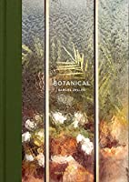 Botanical (Tales from the City)