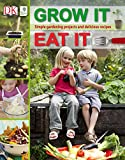 RHS Grow It, Eat It (Made With Care)
