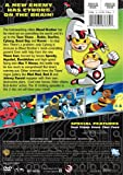 Teen Titans: Complete Third Season [DVD] [Import]