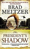 The President's Shadow (The Culper Ring Series)