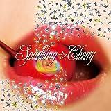 SPARKLING☆CHERRY 画像