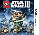 Lego Star Wars 3 the Clone Wars (輸入版: 北米)