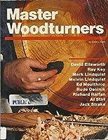 Master Woodturners