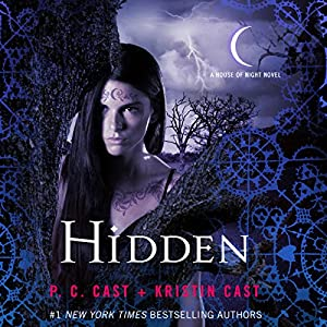 Hidden-a-house-of-night-novel-house-of-night-novels by book.