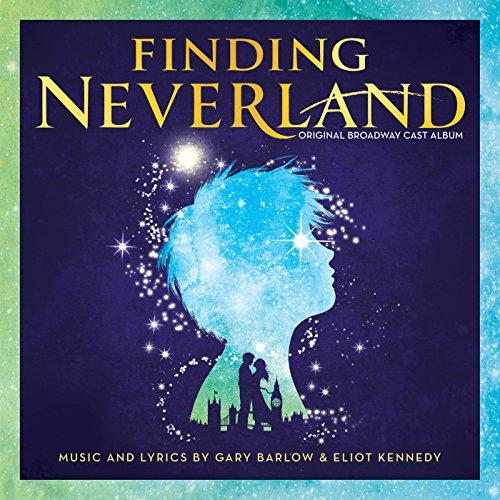 Finding Neverland (Original Br...