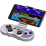 8Bitdo Smartphone Clip for SF30 & SN30 Pro - Android