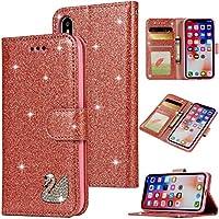 53806c31e0 Amazon.co.jp: ゴールド - ケース・カバー / 携帯電話・スマートフォン ...