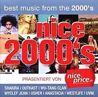 Nice 2000s