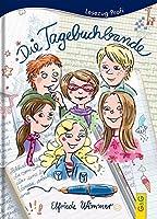 LESEZUG/ Profi: Die Tagebuchbande: Lesezug Profi