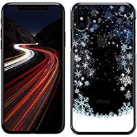 「Breeze-正規品」iPhone ・ スマホケース ポリカーボネイト [透明] Apple iphone X iphoneX ケース iphone X カバー アイフォンX ケース SIMフリーカバー 液晶保護フィルム付 全機種対応 [IX]