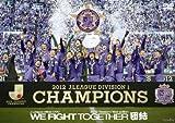 サンフレッチェ広島 2012イヤーDVD~WE FIGHT TOGETHER 団結~