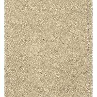 KATO バラスト 明灰色 B74 24-330 ジオラマ用品