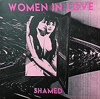 Shamed [7 inch Analog]