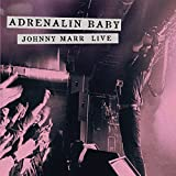 Adrenalin Baby 画像
