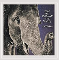I Like the Elephant in the Room