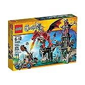 レゴ (LEGO) キャッスル ドラゴン・マウンテン 70403
