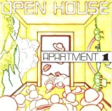 Open House [12 inch Analog]