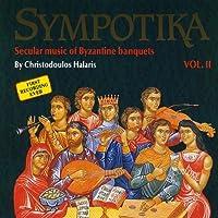 Vol. 2-Sympotika