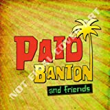 Pato Banton & Friends