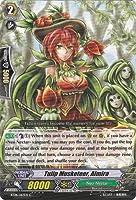 Cardfight!! Vanguard TCG - Tulip Musketeer, Almira (BT08/062EN) - Blue Storm Armada