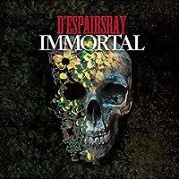 Immortal by D'Espairsray