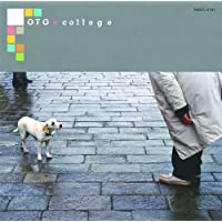 OTO・collage〜音・コラージュ