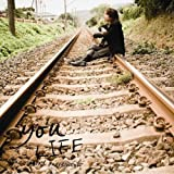 LIFE~the second movement~(初回限定盤)(DVD付)