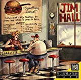 Something Special by Jim Hall
