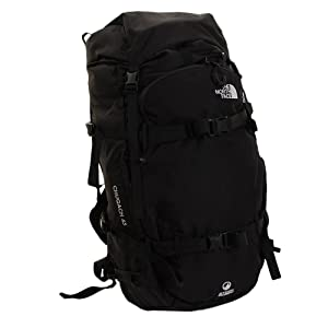 ノースフェイス(THE NORTH FACE) Chugach 45 NM61750 (K)