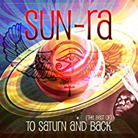 To Saturn And Back