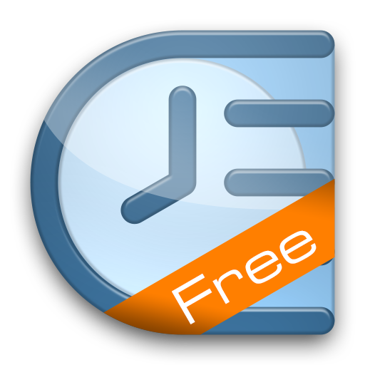 amazon co jp mps timelog free android アプリストア