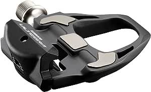 Shimano spd-slカーボンロード自転車ペダル–pd-r8000